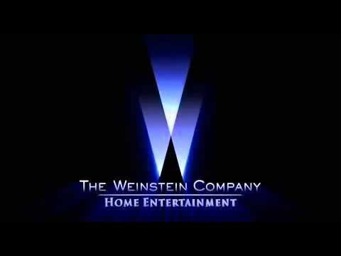The Weinstein Company Home Entertainment logo - YouTube