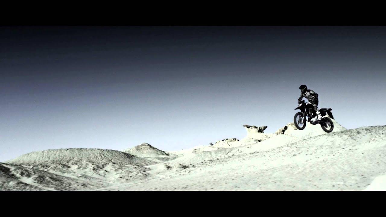 Long-life dirt bike? | Netrider