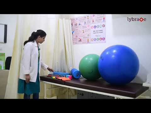 Physiotherapy Meaning & Equipments - With Physiotherapist Dr Tanaya Sarnaik | ReLiva Physiotherapy