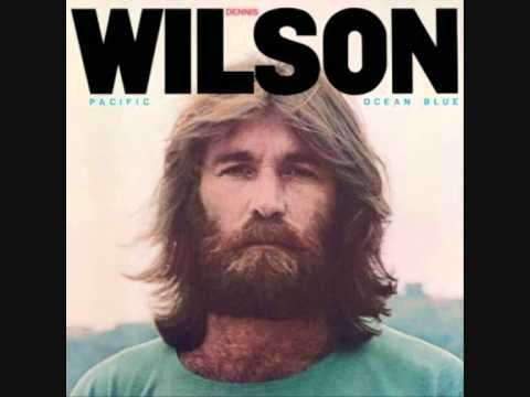 Dennis Wilson - Time