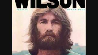 Watch Dennis Wilson Time video