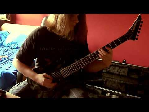Megadeth The Download Poison Was Cure Free Descargar