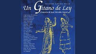 Play Casamiento Gitano
