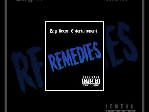 SERIO , SILENT - REMEDIES (OFFICIAL AUDIO)