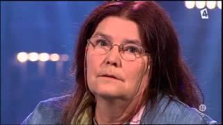 """Extrait """"Le jeu de la mort"""" (France 4) Documentaire"""