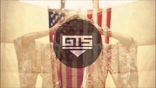 Disclosure feat. Sam Smith - Latch (Jiinio Remix)