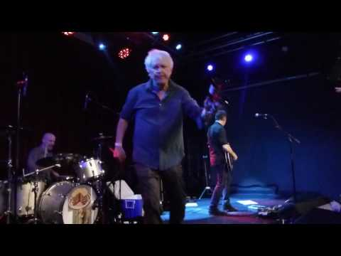 Guided By Voices - Teenage FBI (Live 4/18/2017)