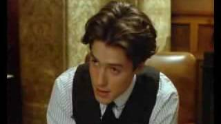 Maurice (1987) Trailer