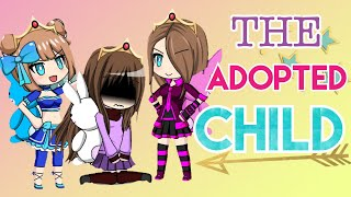 The Adopted Child / Gacha Studio Story