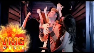 LK Hãy Hát Lên Remix - CAO SỸ HÙNG [Official MV]