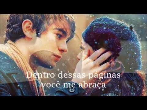 Letra Da Musica Photograph Ed Sheeran Traducao Daedalusdrones Com
