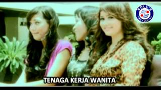 Video TKW - Soleh Akbar (Videoklip & Penyanyi ASLI) download MP3, 3GP, MP4, WEBM, AVI, FLV Agustus 2017