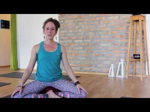 Tirana Yoga Studio