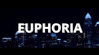Sleepy Dog - Euphoria (Official Video)