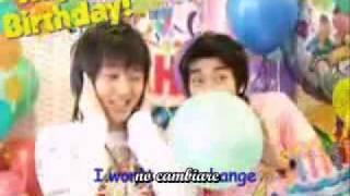 Super Junior - Believe [Sub Español]
