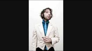 Daedelus - The Brazilianaire