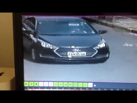 câmera-da-giga-security-que-pega-placa-de-carro