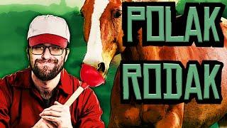 Red Dead Redemption 2 PC #7 - Misja z polakiem