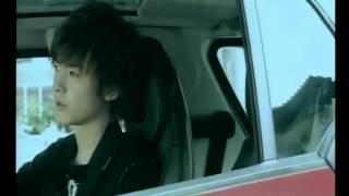 洪卓立 Ken Hung《三腳貓》[MV]