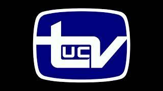 Música del Area Deportiva de Canal 13 (Chile), Versión Ori...