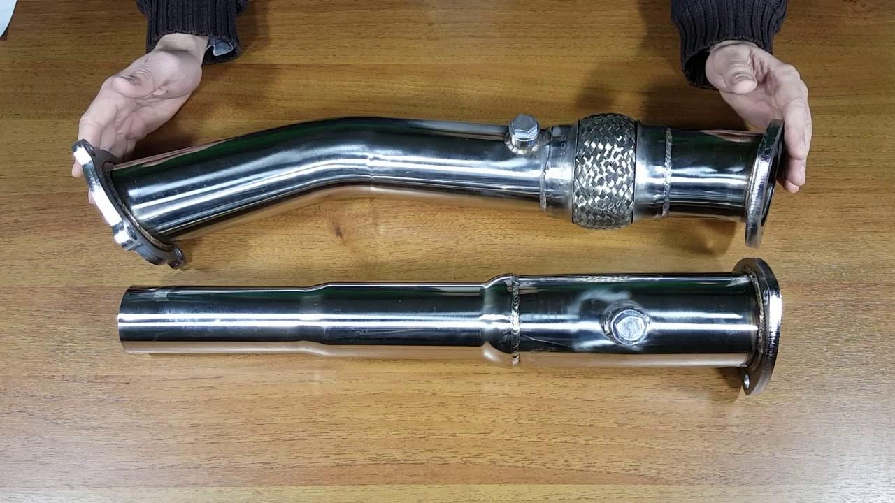 Первая металлоторговая компания предлагает купить нержавеющую сталь. Можно купить трубы из нержавейки с матовым, зеркально-полированным,