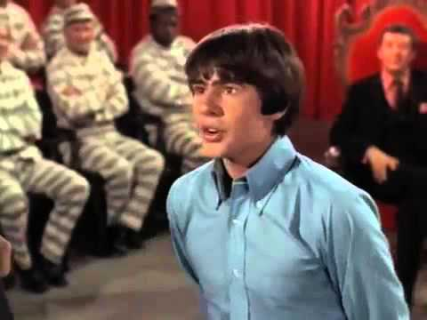 The Monkees   ~The Devil and Peter Tork  Full Episode