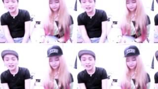 Repeat youtube video 饒三娘-愛愛 麻瓜 ft Rice