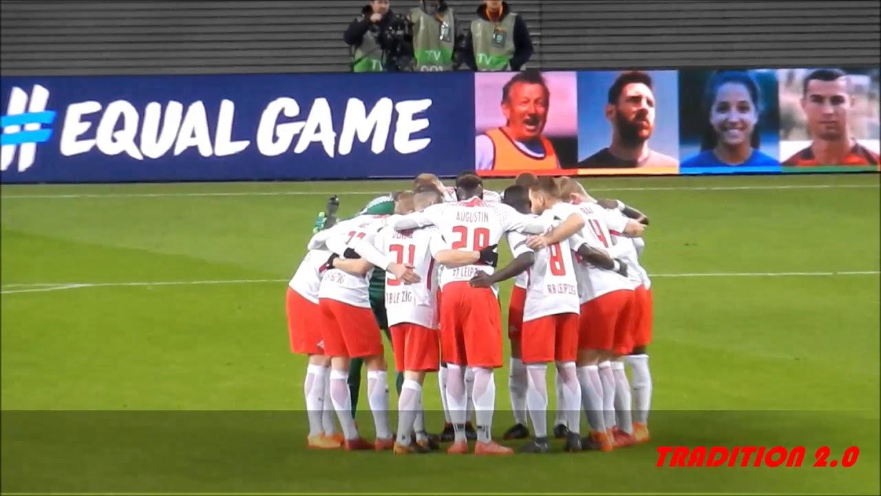 Leipzig Euroleague