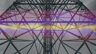 la estacin de radio ms misteriosa del mundo