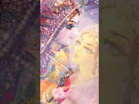 Video - Jai Shri krishna https://youtu.be/KNWNGXSa6ig