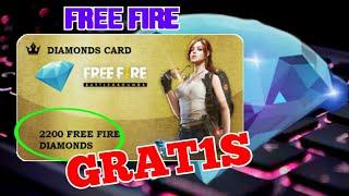 CARA MENDAPATKAN DIAMOND FREE FIRE GRAT1S