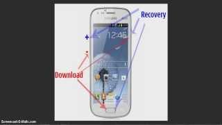 Android - Полезные советы #3 [Root права 2]