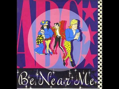 Abc be near me hot tracks edit