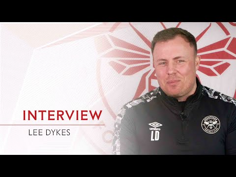 Feature Interview: Lee Dykes – Director of Recruitment