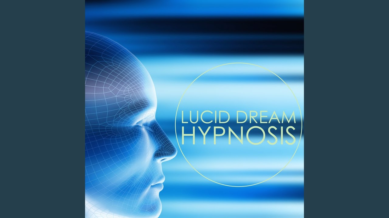 Experiment Of The Mind - Hypnosis Music Collection | Shazam