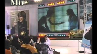 Video Fanmeeting 2004 -- Part 1 download MP3, 3GP, MP4, WEBM, AVI, FLV Juni 2018
