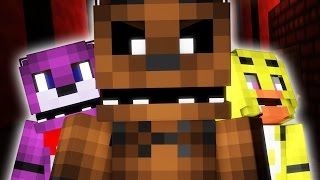 MYSTERY MURDERERS REVEALED! - Hope's Peak High [Ep.10 Minecraft Roleplay]