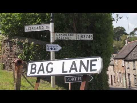 Voices of St Germans