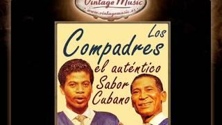 Los Compadres -- Descripción de la Ruma (Guaracha)
