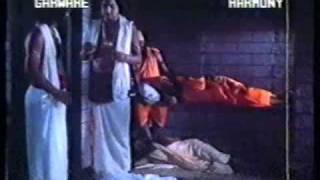 Arakkallan Mukkakallan Malayalam movie Part 13/20