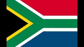 南アフリカ共和国・輸出の基礎データ!ネット海外販売のポイントもご紹介!