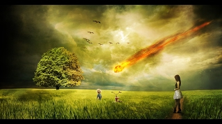 Surviving the Apocalypse: Don't Be a Victim of Religious DELUSION!!