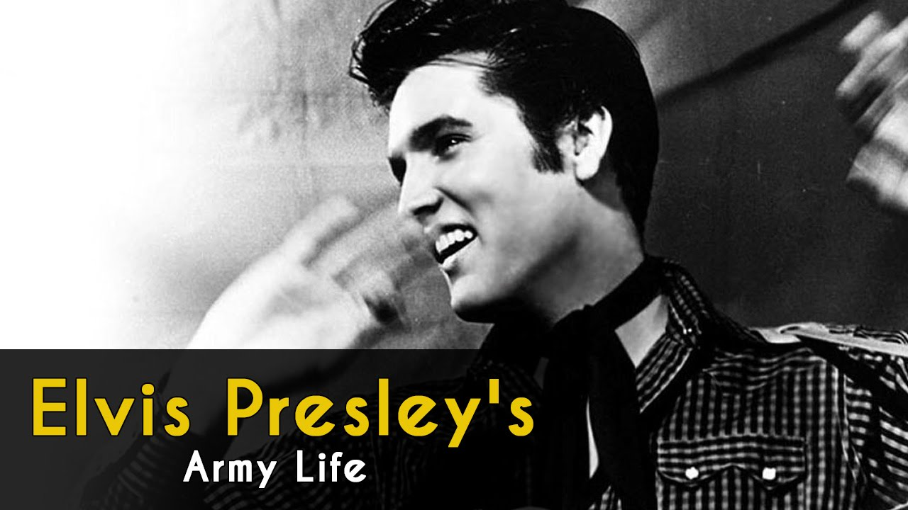 a biography of elvis presey Elvis presley: the inner elvis - a psychological biography of elvis aaron presley (1996/hyperion) first edition (15000 printed), paperback, english, 225 x 15 cm, 480 pages plus 8 pages of b/w photos(bear family records.