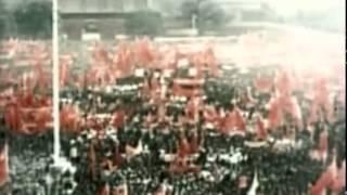 Mao Tse Tung (documental/documentary)