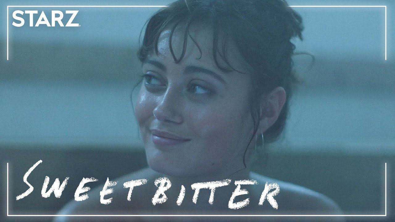 Download Sweetbitter | Season 2 Official Trailer | STARZ