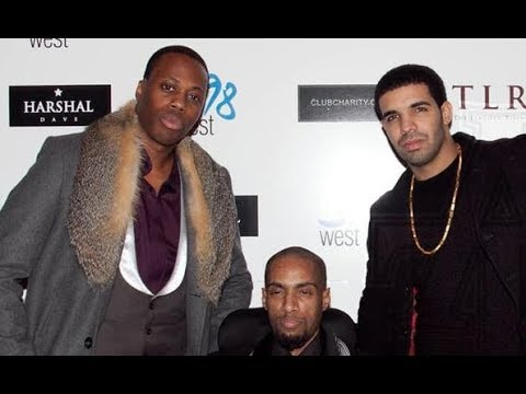 Kardinal Offishall Says Akon Passed Up On Signing Drake + Talks Putting Toronto On The Map