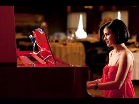 Musica Jazz molto rilassante per Sottofondo Romantico Bar Ristorante Cena o solo per relax notturno