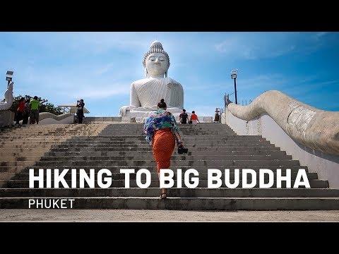 IT ALL WENT WRONG...   Phuket, Thailand   Vlog 017