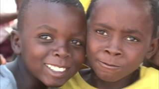 [EBS 세계테마기행] 아프리카의 숨겨진 흑진주 모잠비…