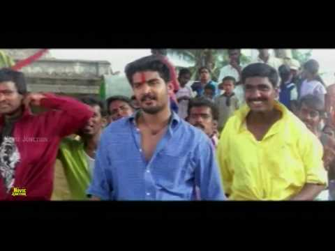 Latest Tamil Full Movie||Tamil New ...